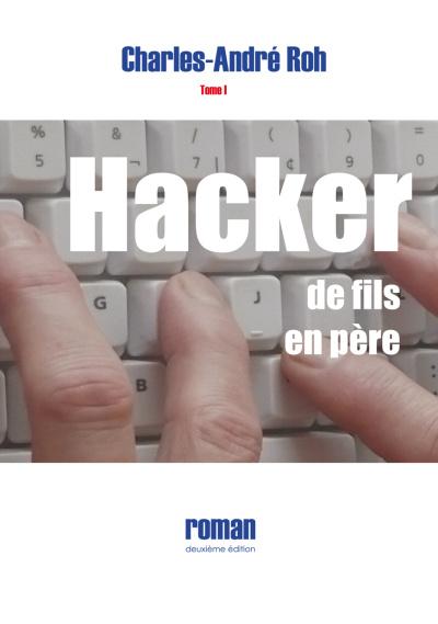 hackerdefilsenpere