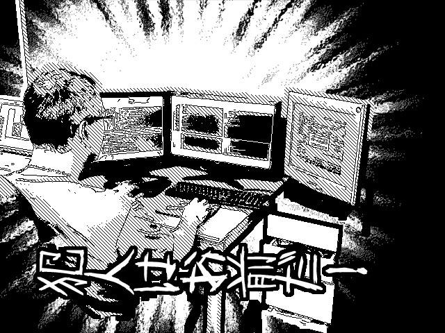 Comment puis-je brancher 3 moniteurs à mon PC