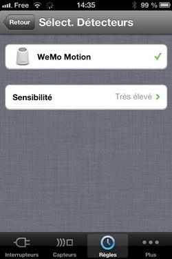 belkin-wemo-24