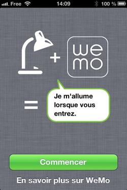 belkin-wemo-3