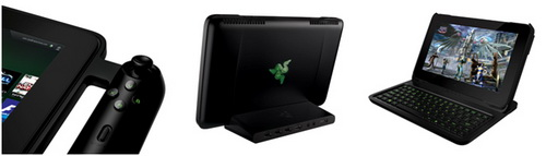 Razer-Edge-review_redimensionner