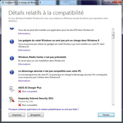 aide-installation-windows8-10