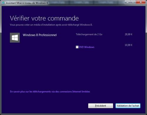 aide-installation-windows8-13