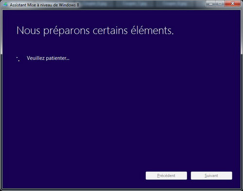 aide-installation-windows8-14