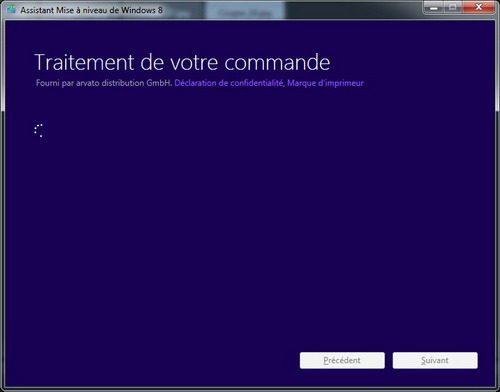 aide-installation-windows8-19