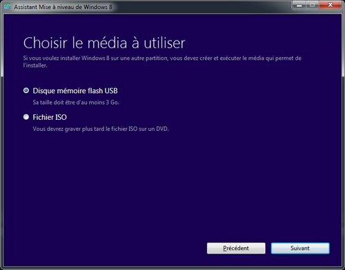 aide-installation-windows8-24
