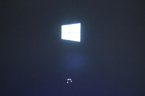 aide-installation-windows8-28