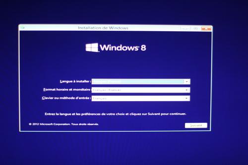 aide-installation-windows8-30