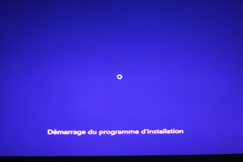 aide-installation-windows8-32