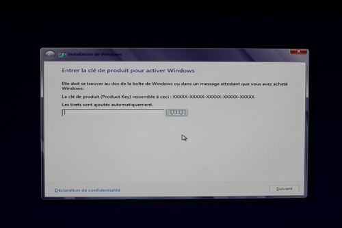 aide-installation-windows8-33