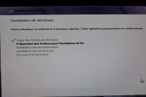 aide-installation-windows8-40