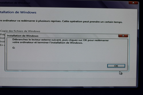 aide-installation-windows8-50