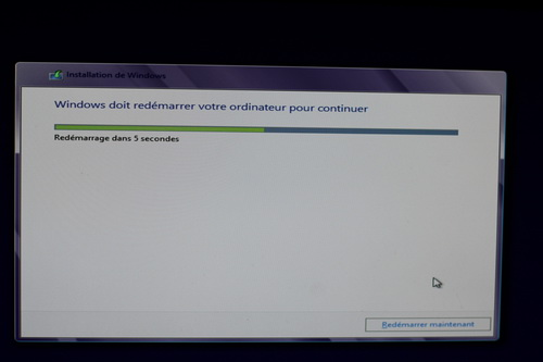aide-installation-windows8-51