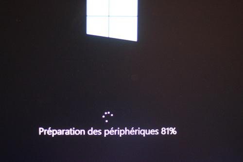 aide-installation-windows8-53
