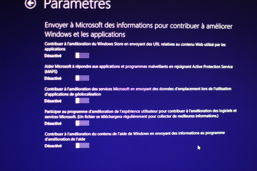 aide-installation-windows8-60