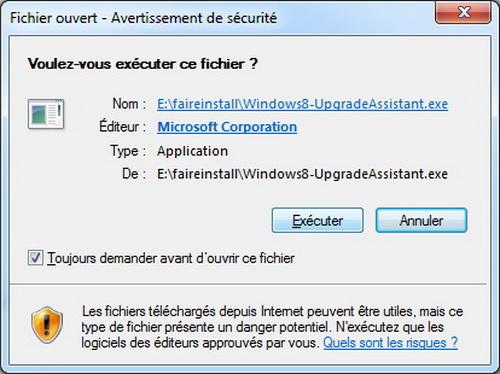 aide-installation-windows8-7