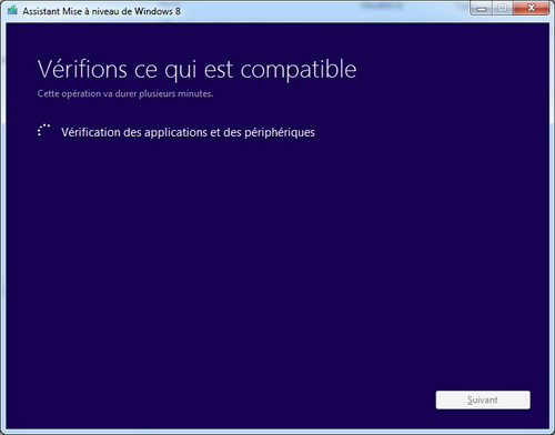 aide-installation-windows8-8