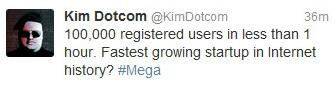 mega-100000-users