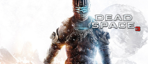 dead-space-ps3