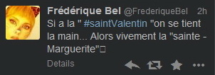 frederique-bel