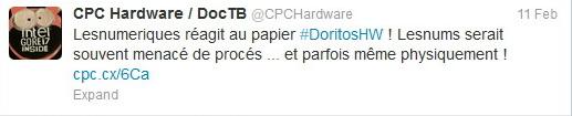 hardware-canard-pc-15-2