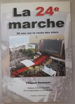 la-24-marche-de-thibaut-demeyer_redimensionner