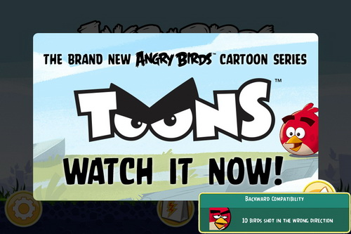 angry-bird-toons1