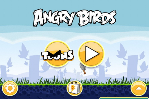angry-bird-toons2