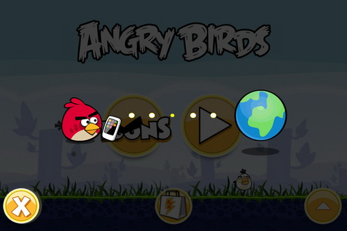 angry-bird-toons3