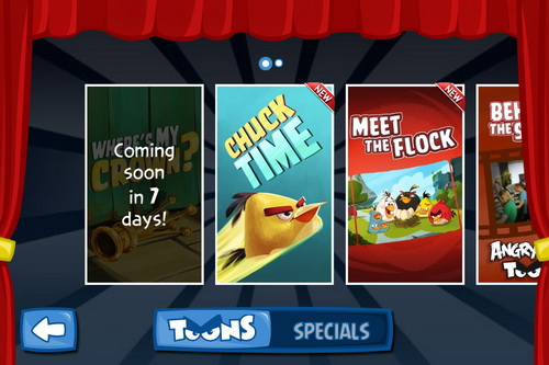 angry-bird-toons4