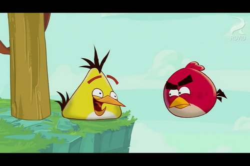 angry-bird-toons7