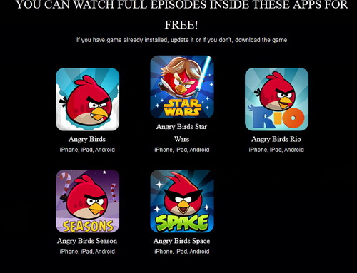 angry-bird-toons9