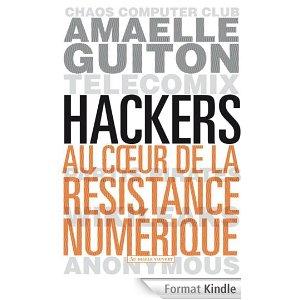 hackers-resistance-numerique