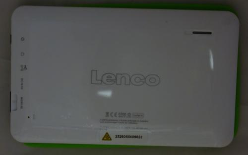 lenco-cooltab-70-1