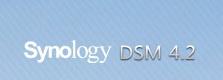 synology-dsm-42-8