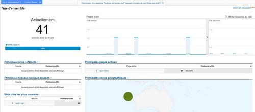 google-analytic2