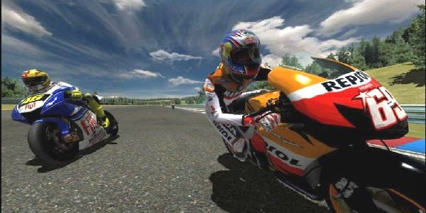 MotoGP-13-to-include-multiplayer-modes-600x300