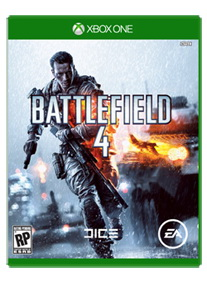 XboxOne_BF4_F_ESRB_RGB_15