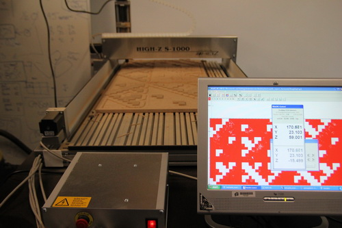 fablab-luxembourg12