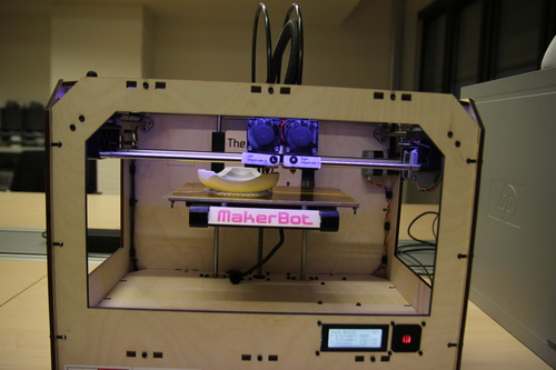 fablab-luxembourg14