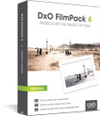 dxofilmpack4free