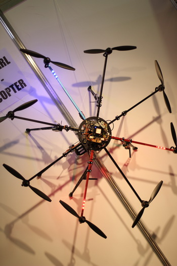octocopter3