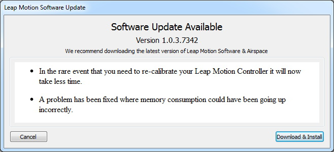 leap-motion-update