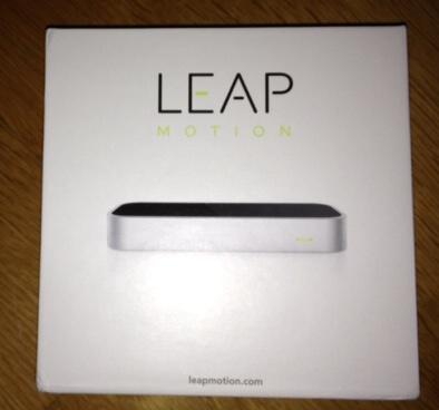 leapmotion-objet