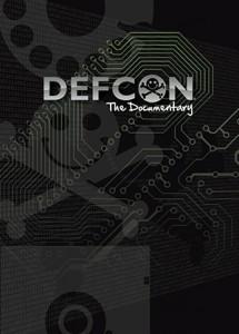 defcon-doc