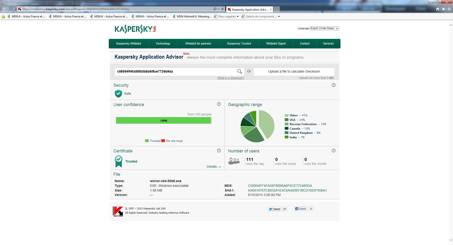 kaspersky2014-advisor3