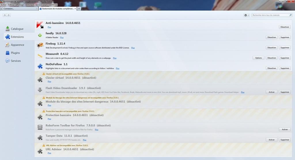 kaspersky2014-browser