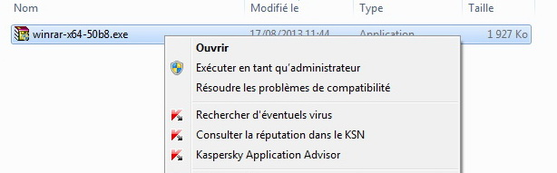 kaspersky2014-consulter-reputation-application2