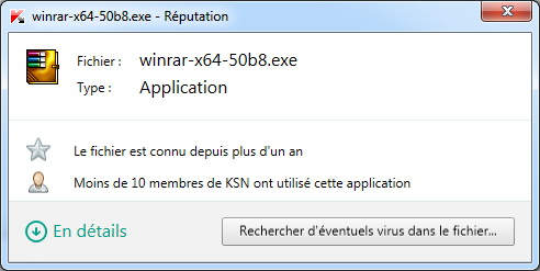 kaspersky2014-consulter-reputation-application3