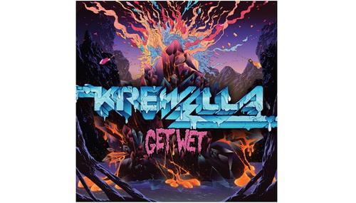 get-wet-krewella